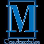 M Condomínios - Gestão e Administração de Condomínios